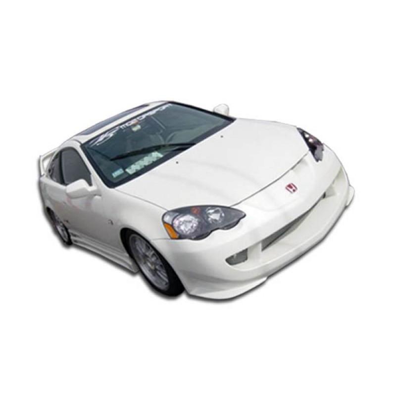 2002-2004 Acura RSX Duraflex Type M Body Kit