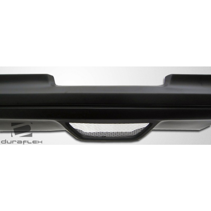 2002-2006 Acura RSX Duraflex M-2 Rear Lip Under Spoiler