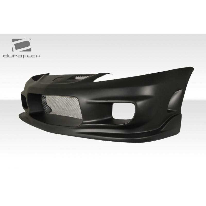 2005-2006 Acura RSX Duraflex I-Spec 2 Body Kit